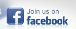 facebook-logo-join-us